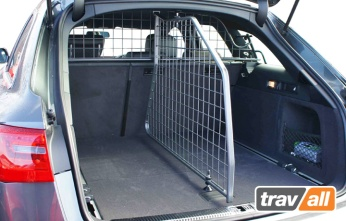 travall-pet-barrier-and-divider